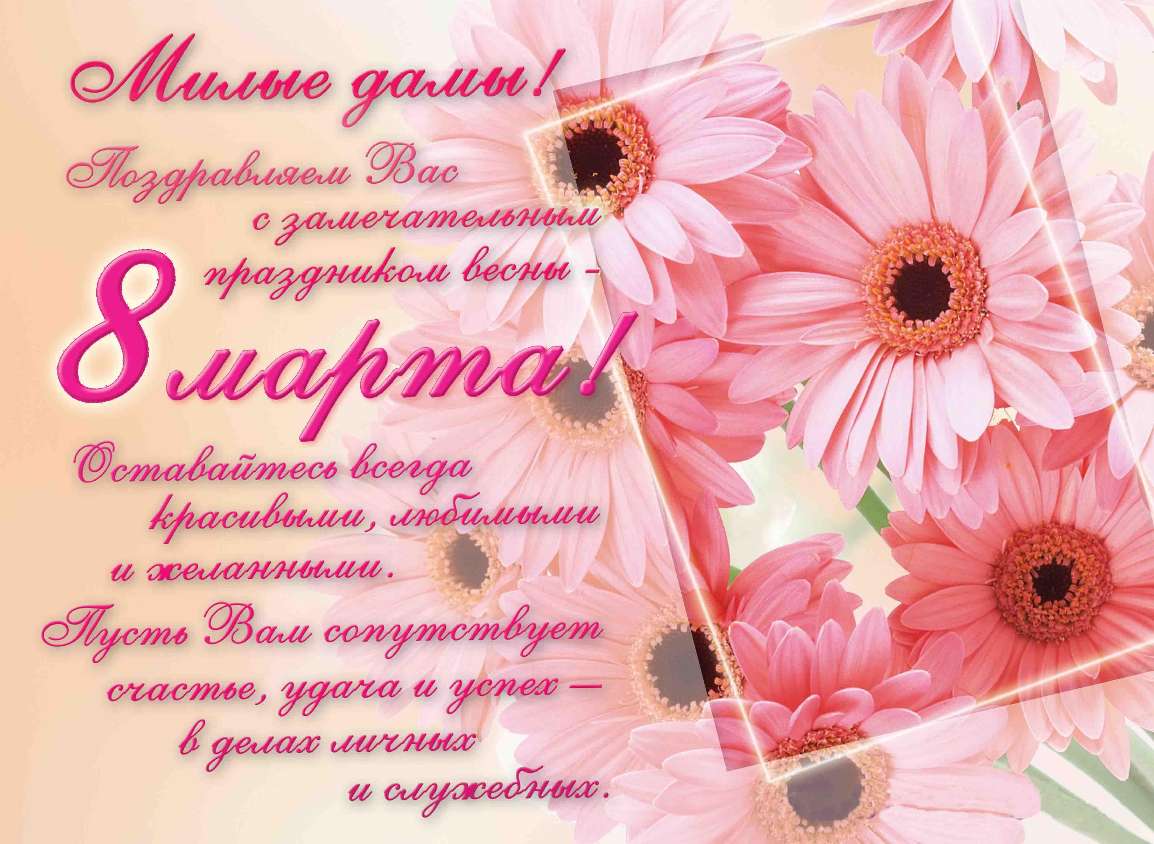 http://www.lib.uniyar.ac.ru/content/resource/url.jpg